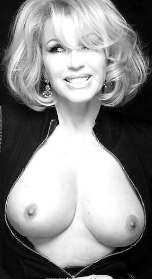 Naked dutch ladies Famous Dutch Girls Naked 21 Pics Xhamster