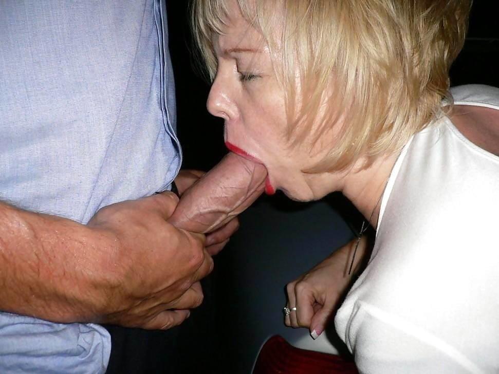 Do women enjoy swallowing