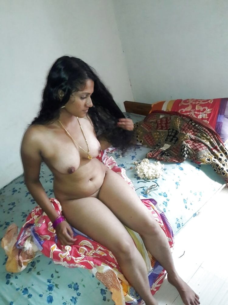 School sex videos malayalam-9999