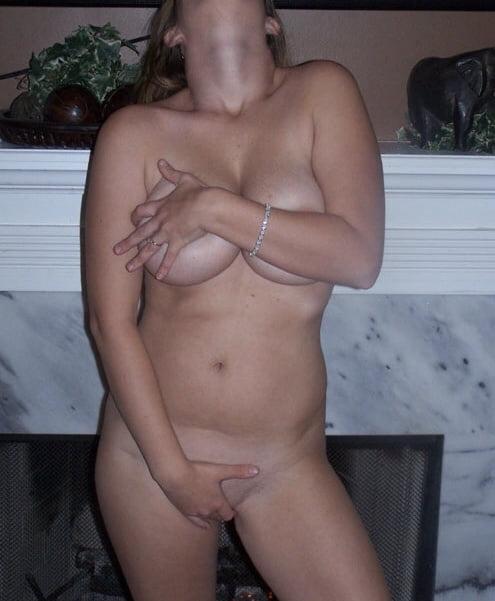Giant boob babes