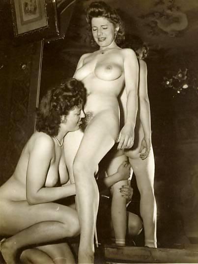 naked big tit lesbians