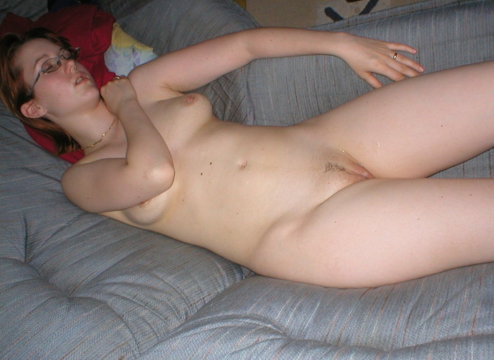 Drunk Girls Passed Out Naked Pussy