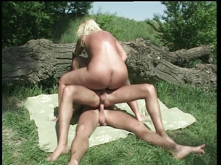 Dolly Scheide Inzest Swingersex