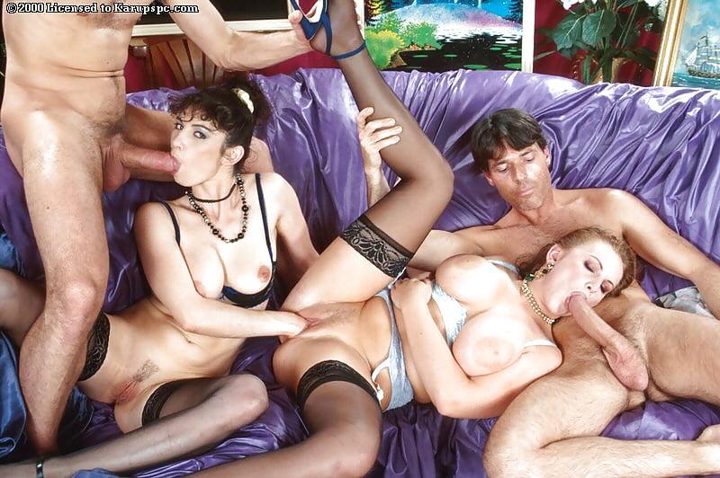 Black old porn pics