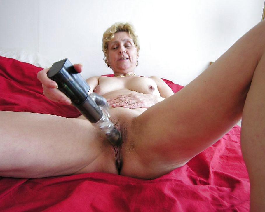 Bodybuilderin Vagina Liebeskugeln Hardcore