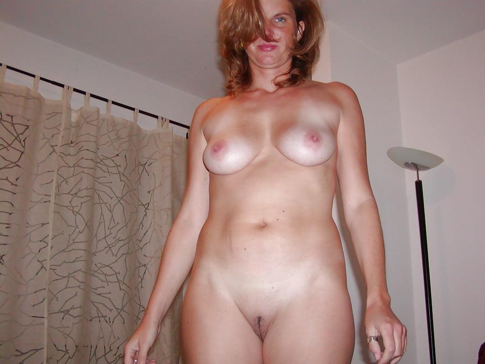 Частное фото голых зрелых жон