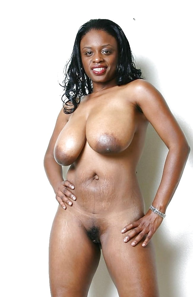 Black ebony porn download