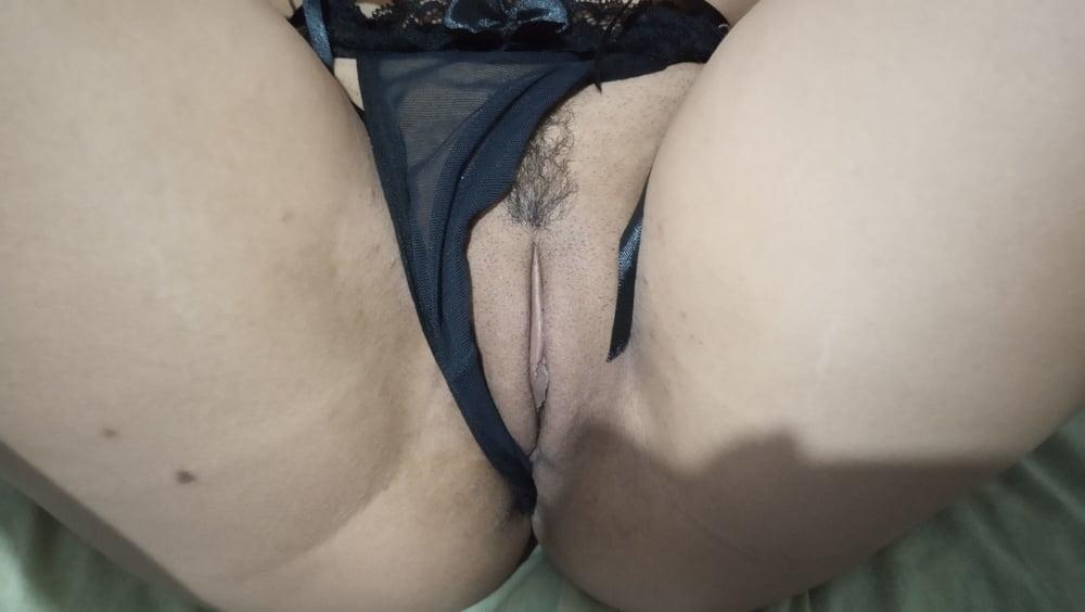 Sexy Clothing 211 - 238 Pics