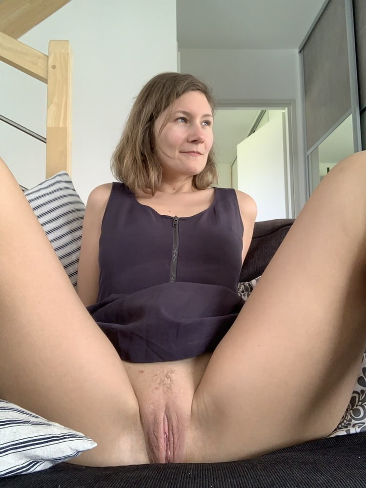 Exposed Wives 25