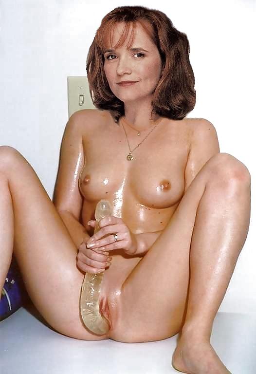 xxx pics Free naruto porn video