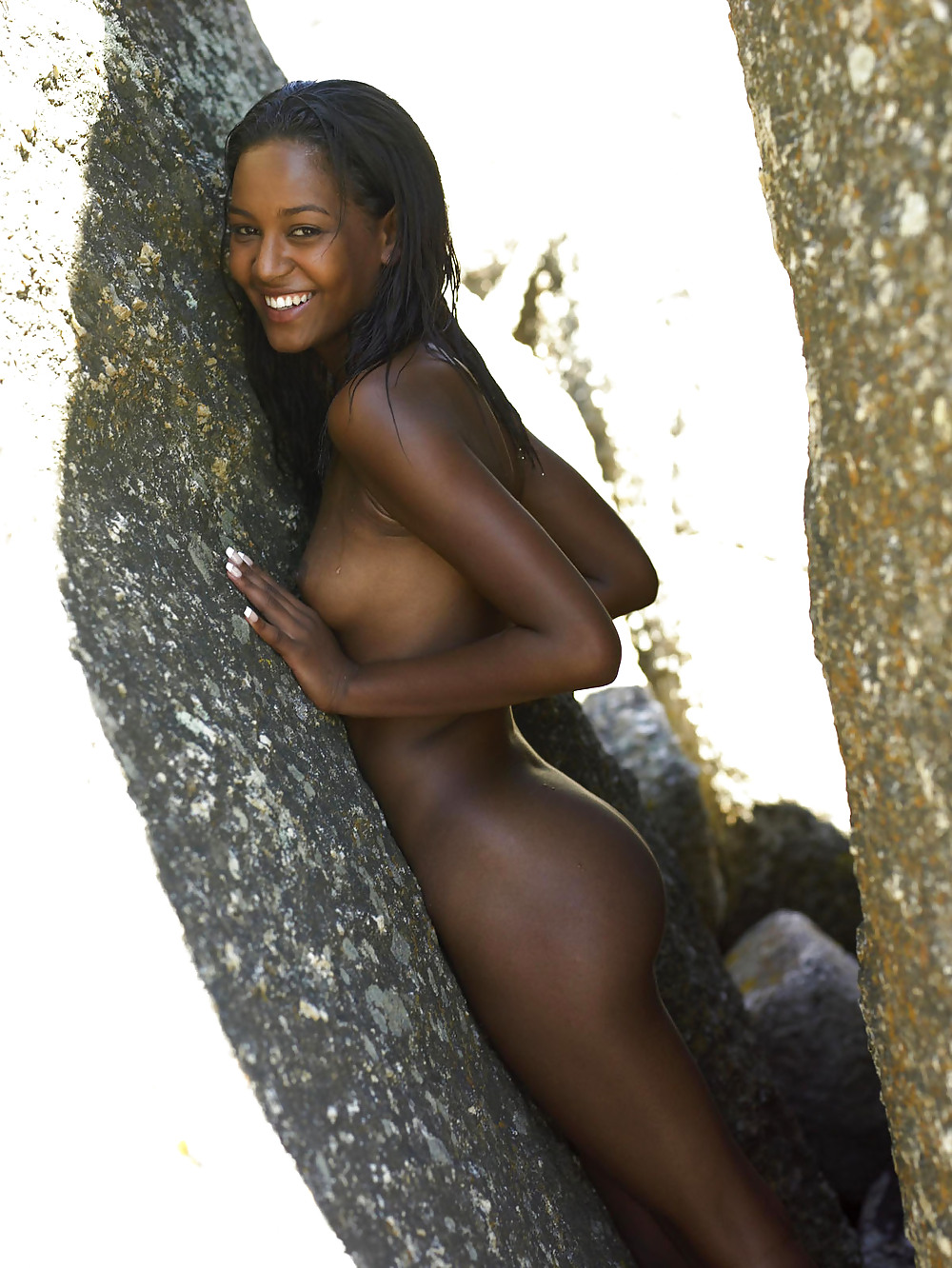 Black Teen Native Girls - 15 Pics - Xhamstercom-6823
