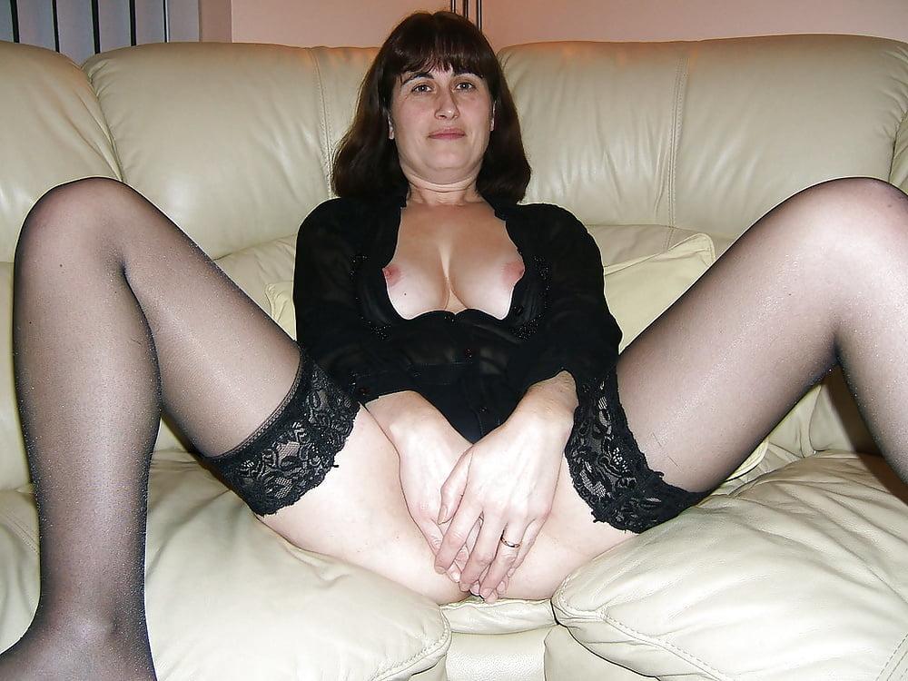 Madalina on webwebcam crossdresser latex bdsm