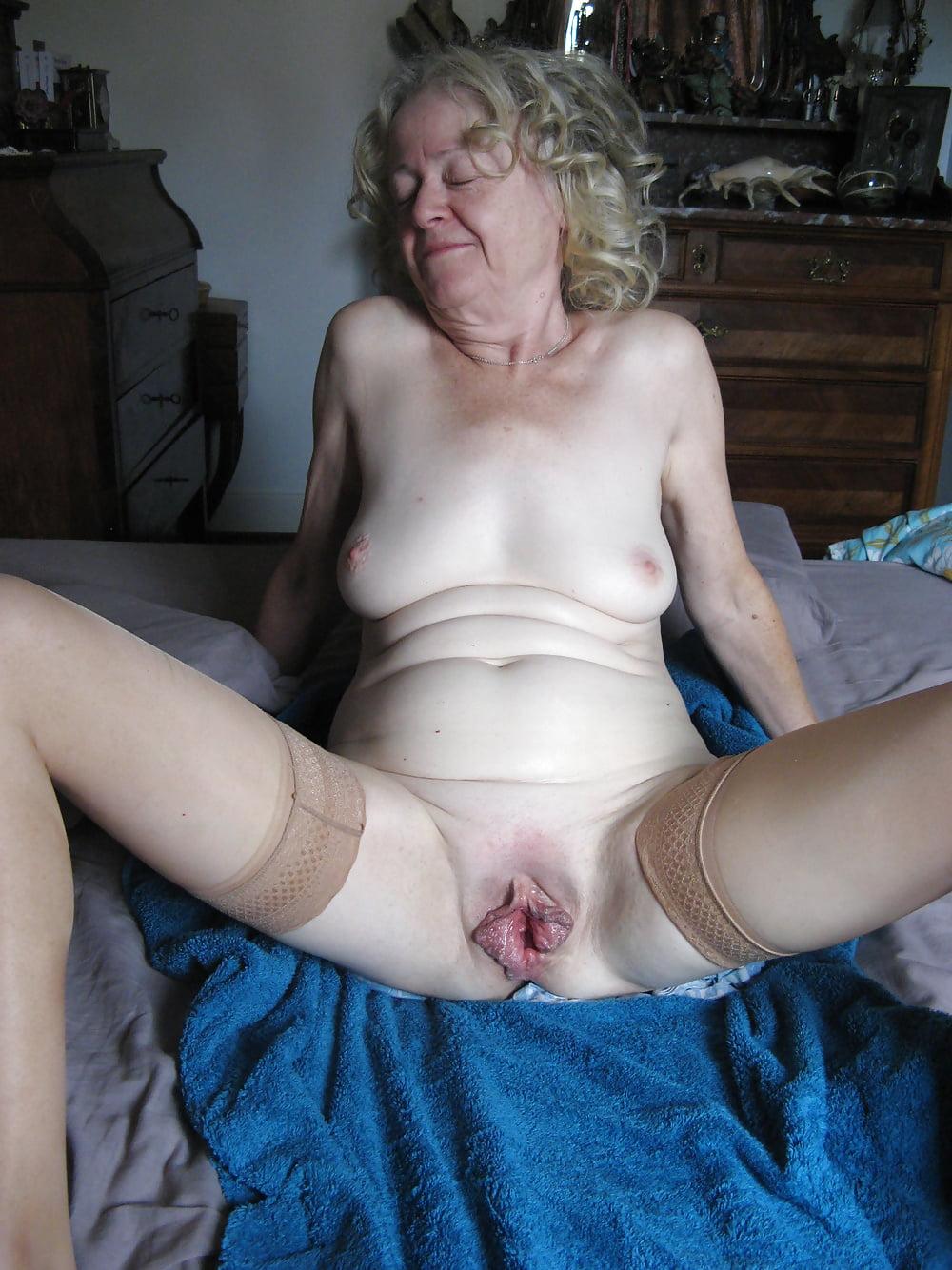 порно фото сайты страшных старых баб - 6