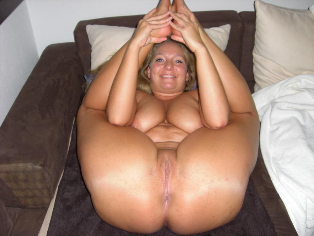 Плотные порно фото, видео секса утром в ванной