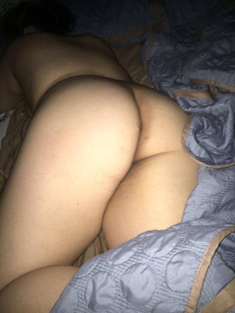 Sexy wife - 5 Pics
