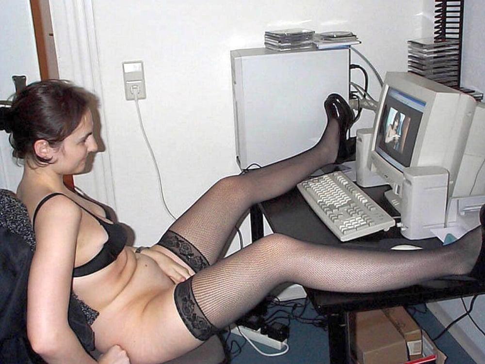виртуальный секс мобильные - 3