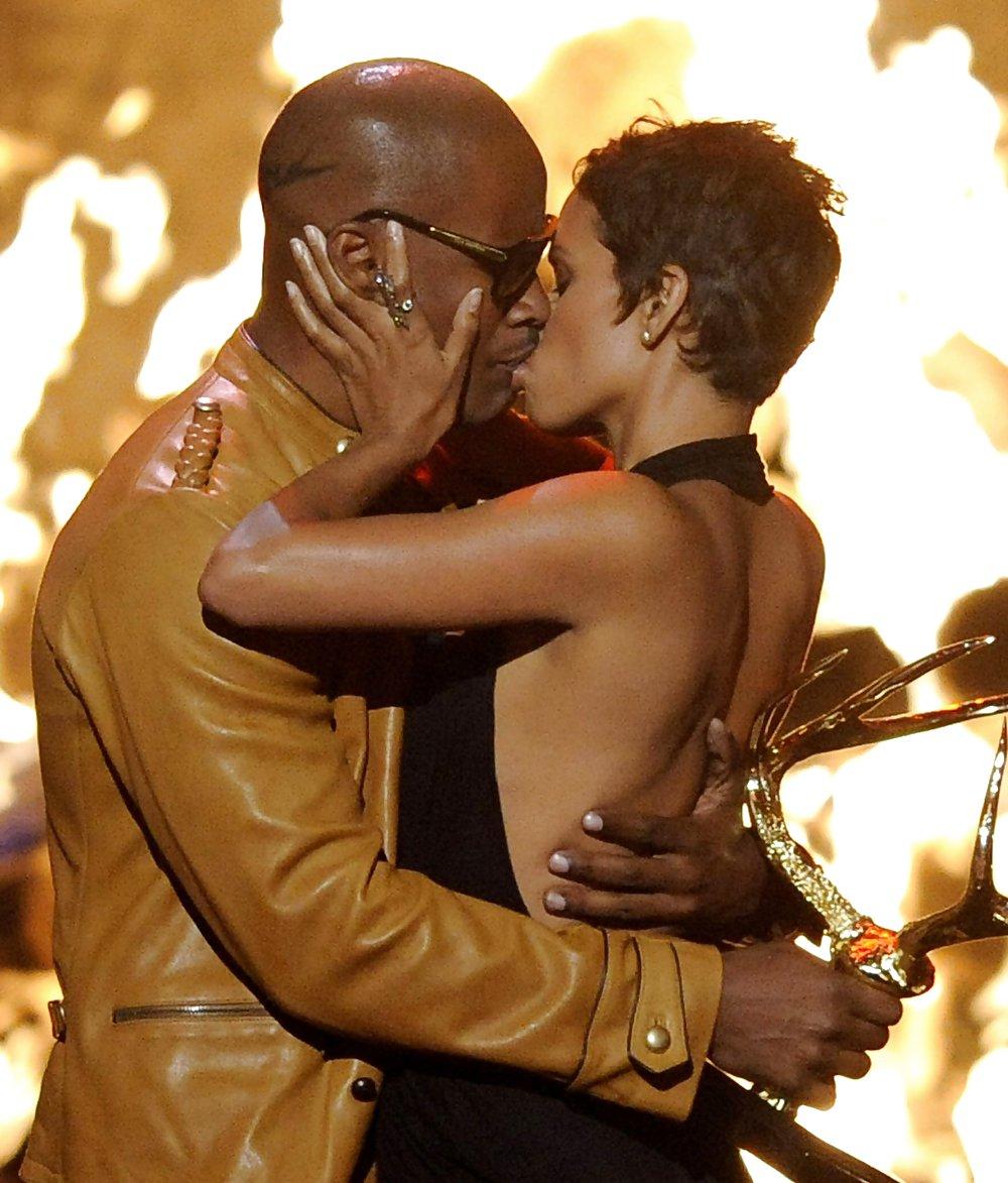 Anna friels brookside kiss inspired me during lesbian snog