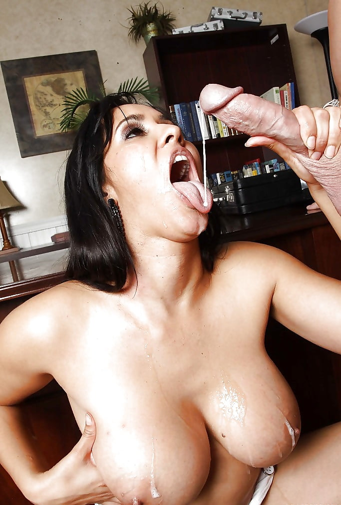 boobs-in-mouth-xxx-couple-fuckung-complete