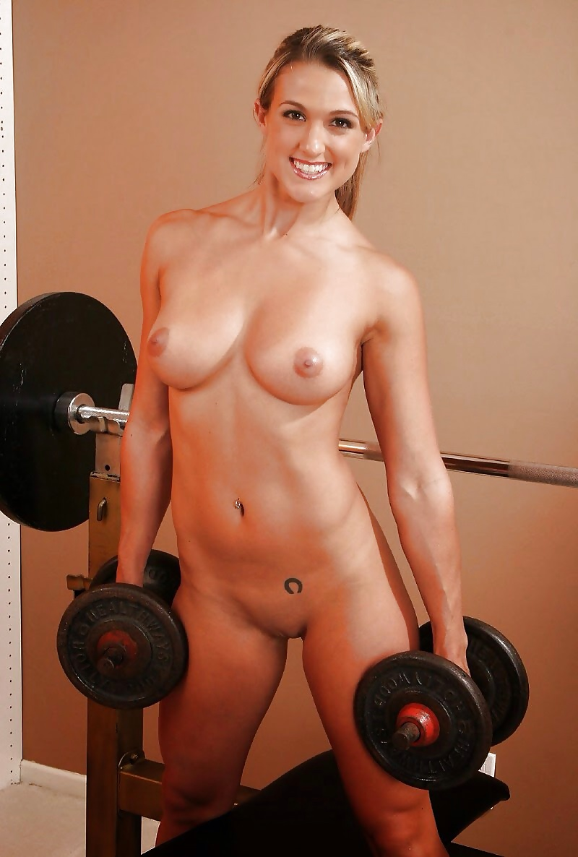 Nude Pix Worlds biggest cum gush