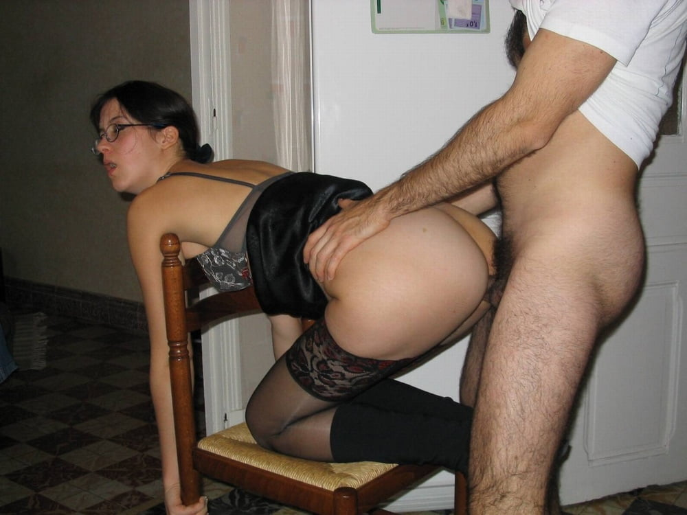 Wife like hard amateur flash nude