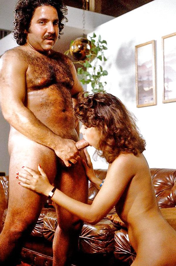 Ron Jeremy Nude