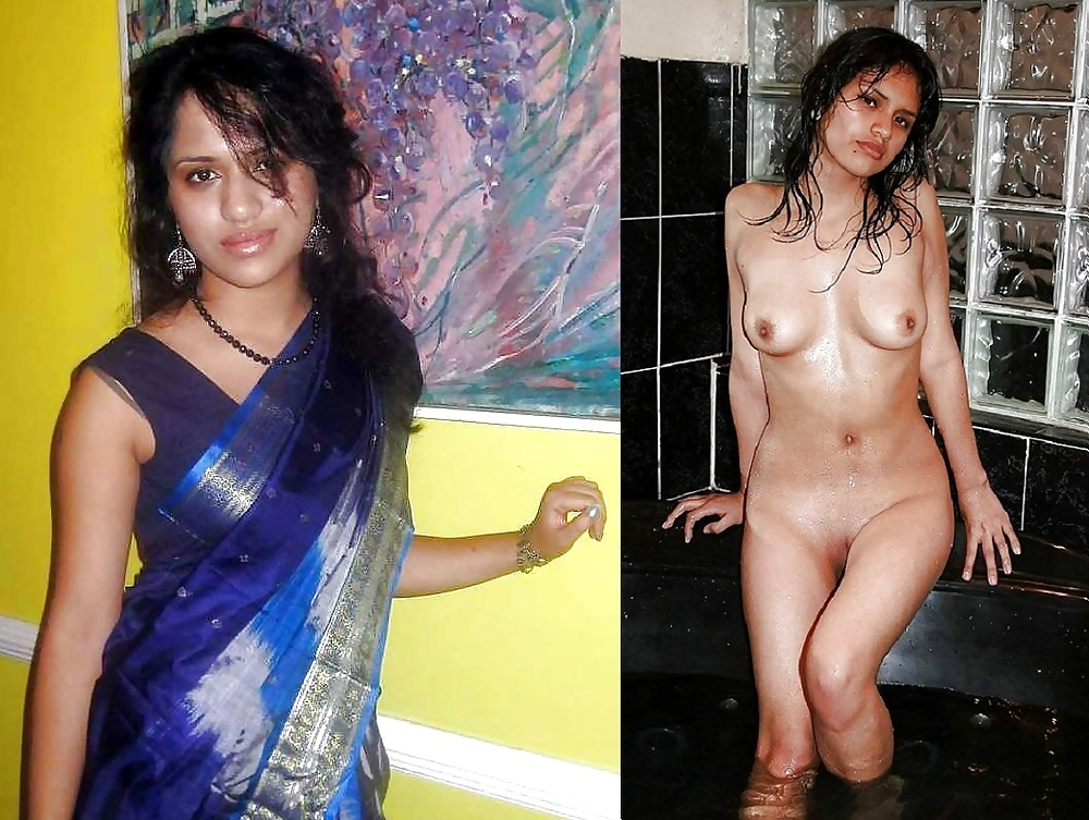 Naked Pakistan Sex Picture Albem
