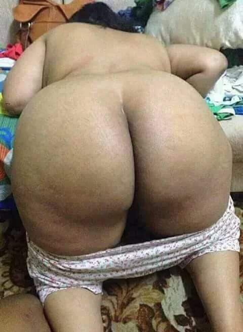 from Eddie big booty muslim aunties fucking pics