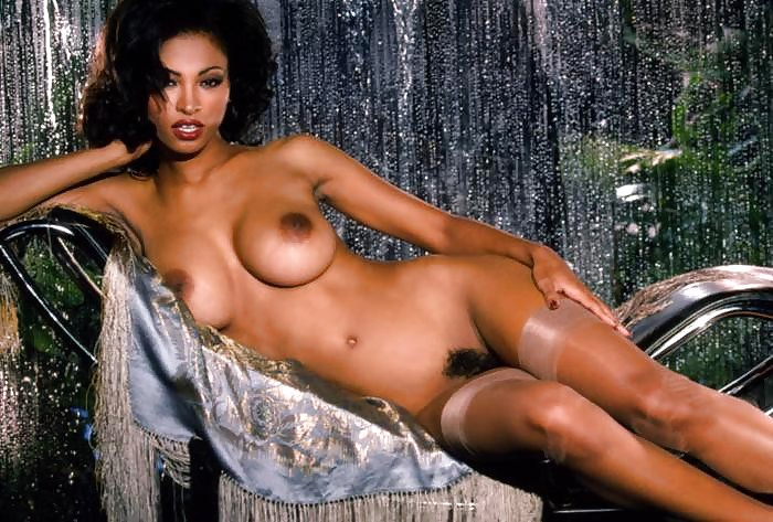 Simmone taylor nude, naked boys but cheek