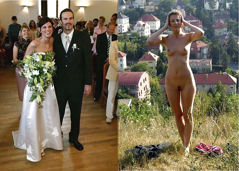 Sofi Ryan Sexy Wedding Crasher Zishy