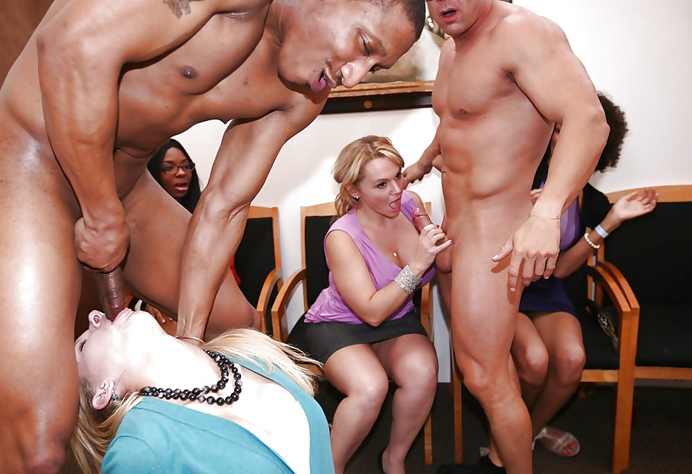 Redtube milf party blowjob, eurt tube swinger