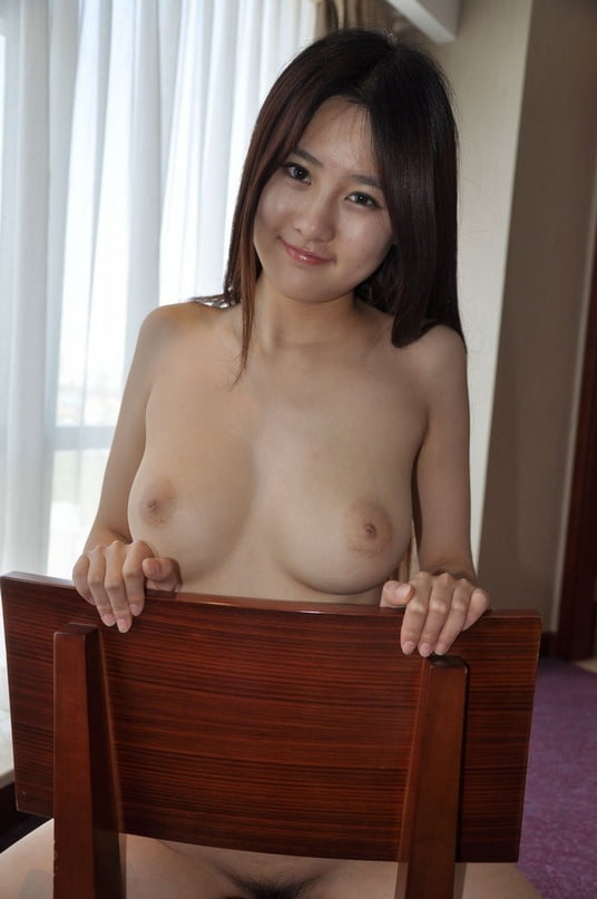 Thai girl free porn-5966