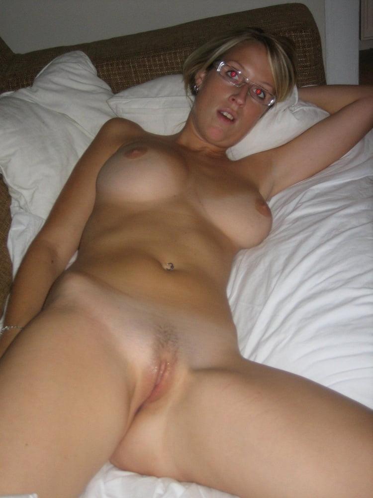 Erotic Amateur