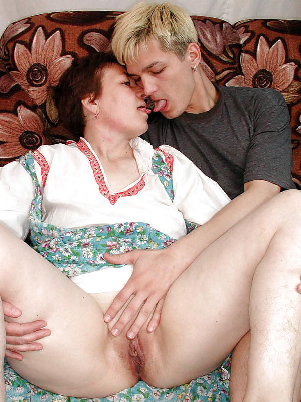 mature-boy-sex-blogspot-videos-pomo-air-geare