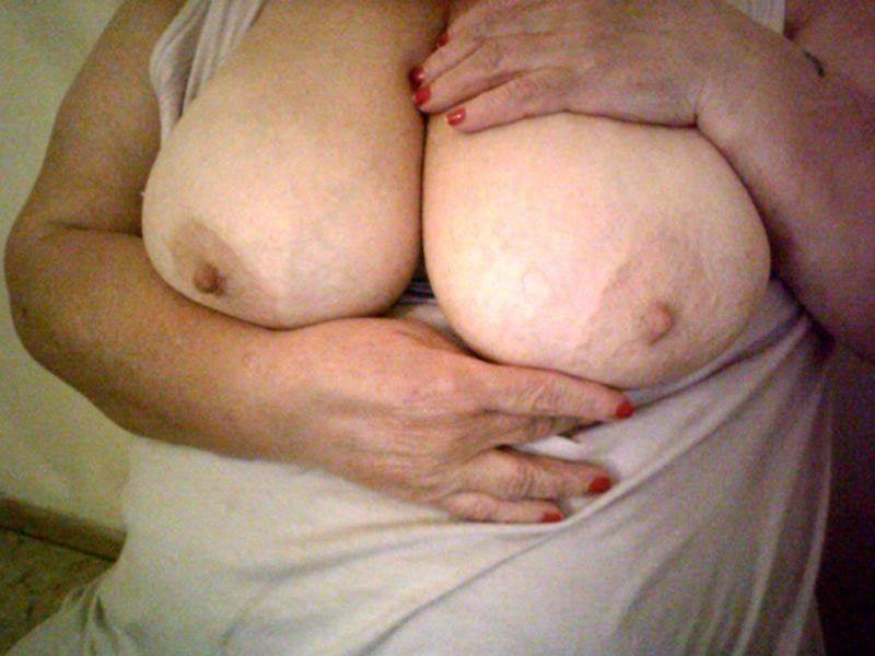 Italianshotclub Fat Horny Italian Bitch Huge Boobs