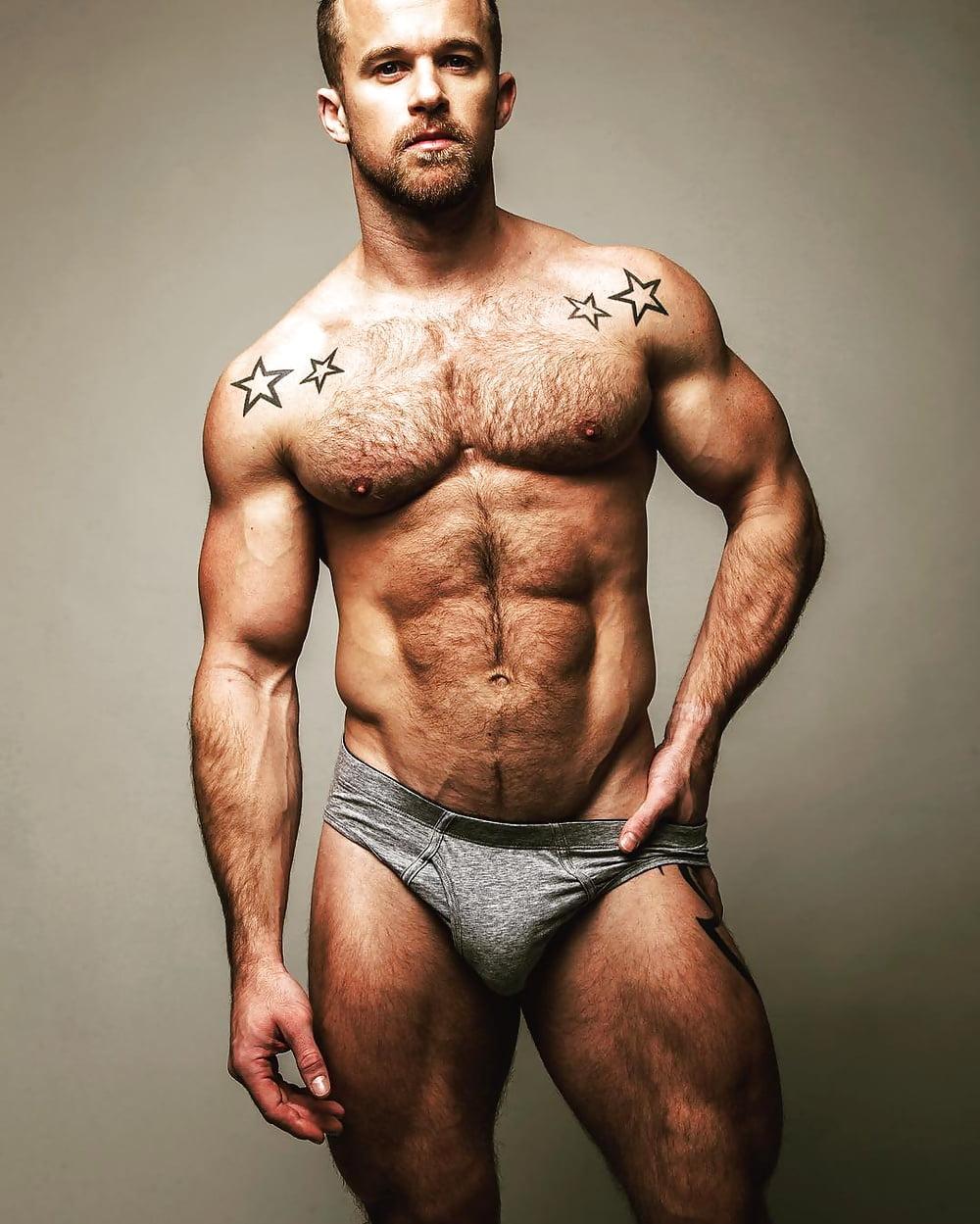 Boy gay nude tumblr-4575