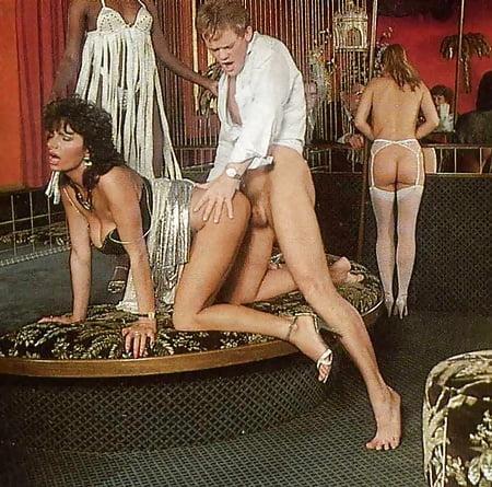 Deutsche Porno Queen