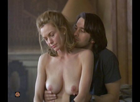 ex girlfriend naked