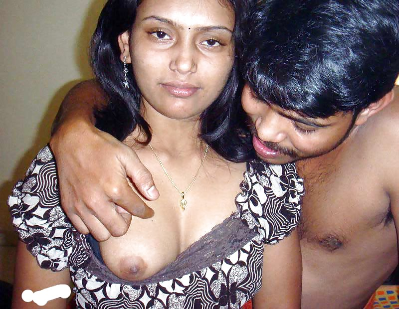 indian-school-girl-nude-with-boy-friend