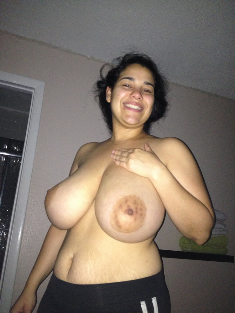 cuban-girl-big-tits-naked-girls-with-happy-birthday