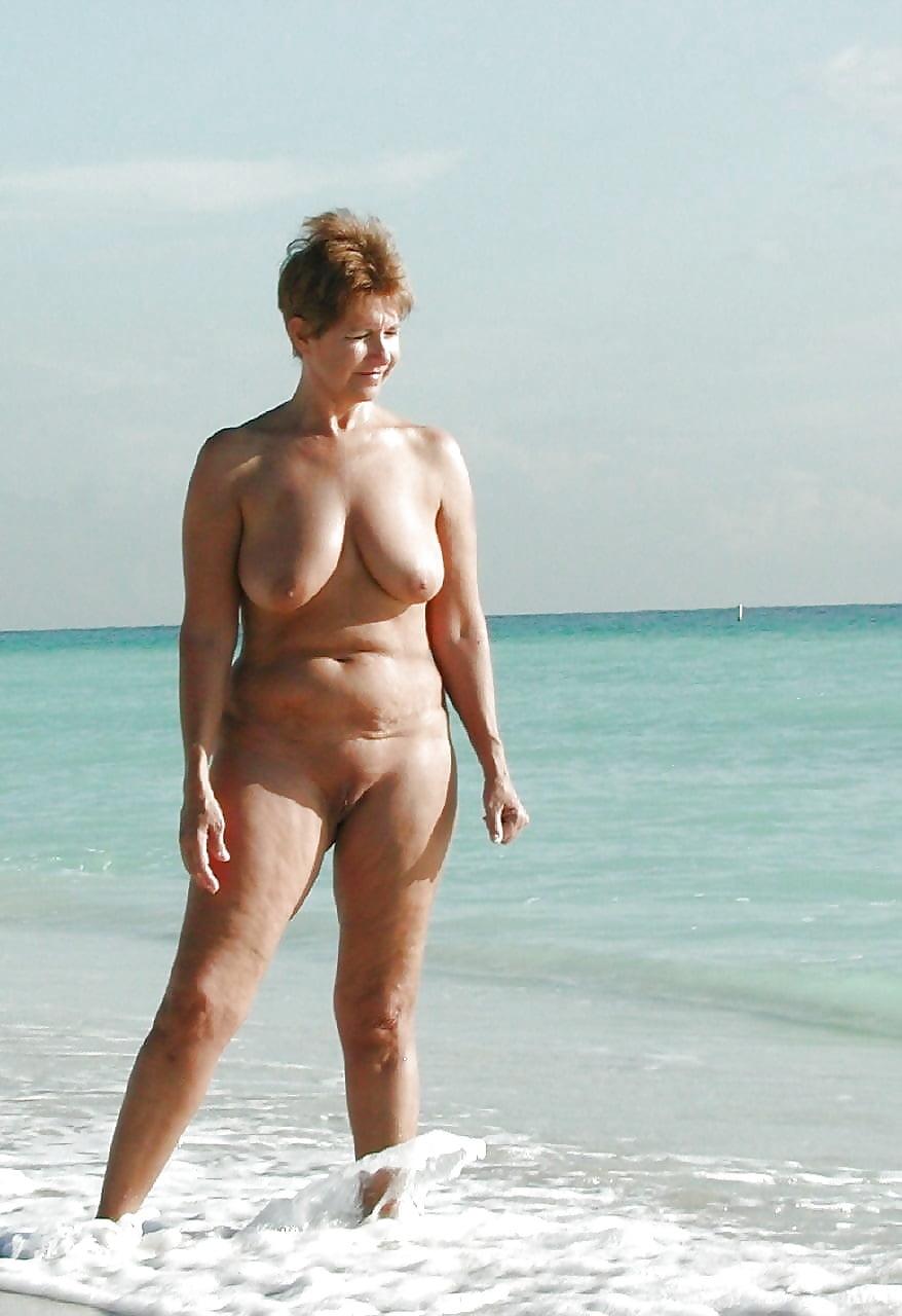 Men amature beach babe pics tiffany