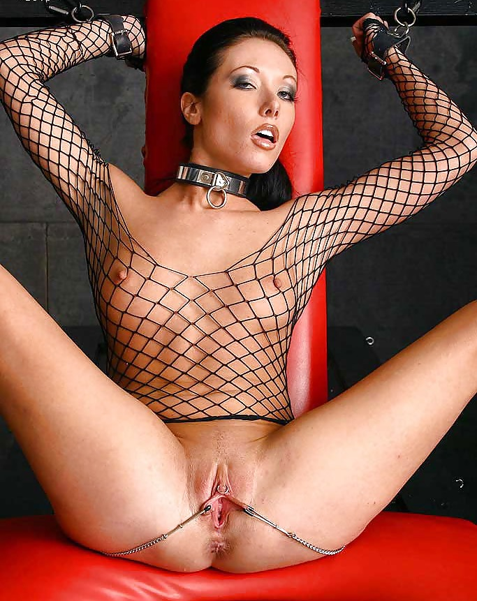 порно актрисы жанра бдсм
