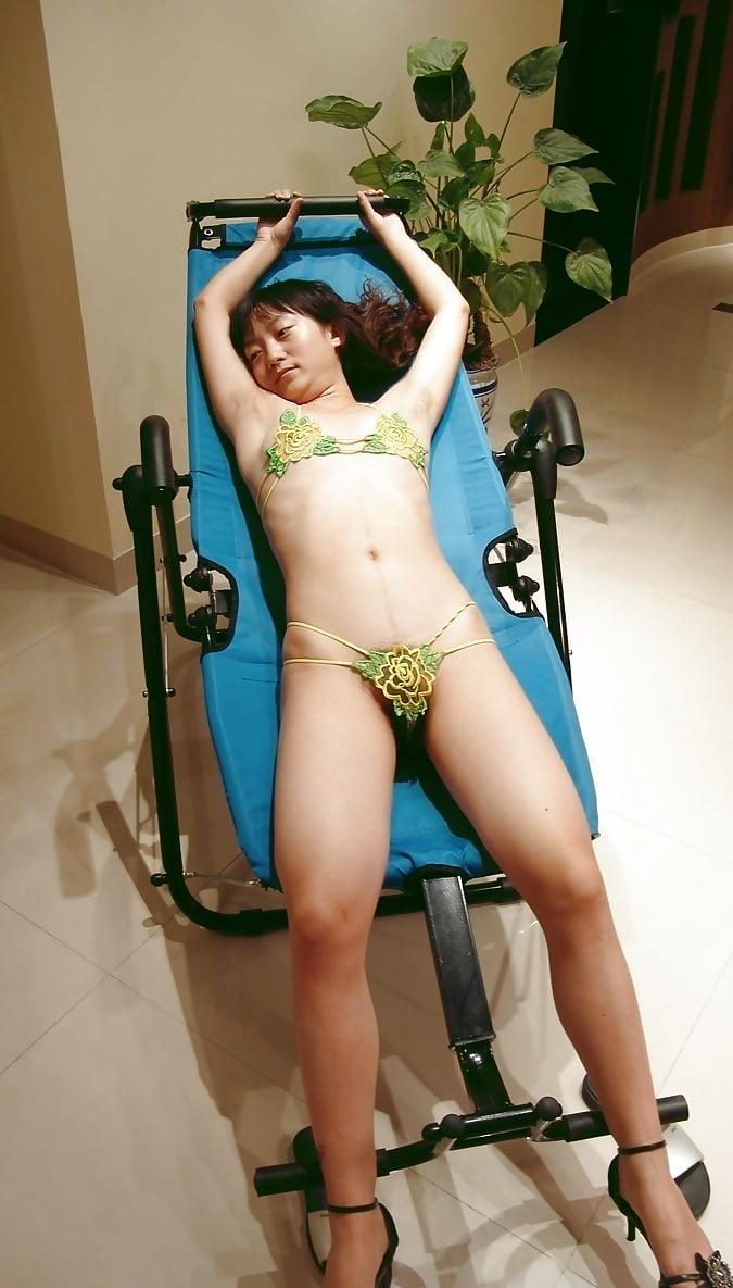 chinese-wife-naked-photos-leaked