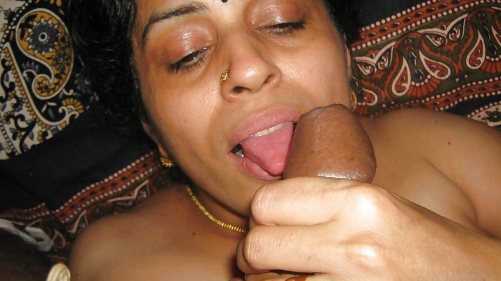 Sex with nude bhabhi — photo 5