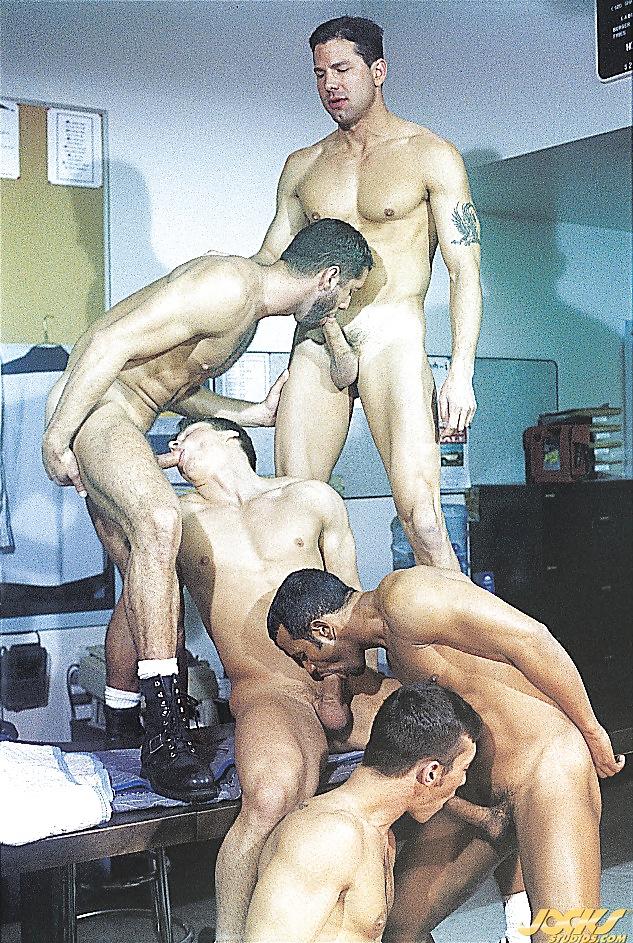 Russian gay male porn-7435