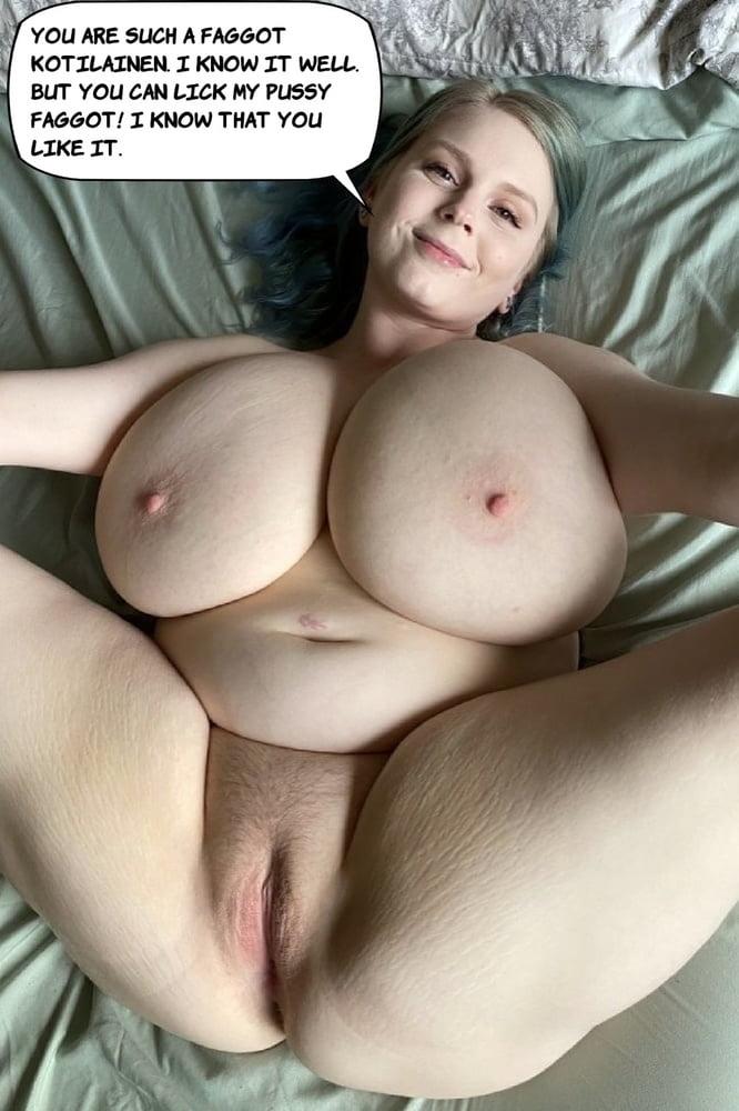 Japanese women porn-8147