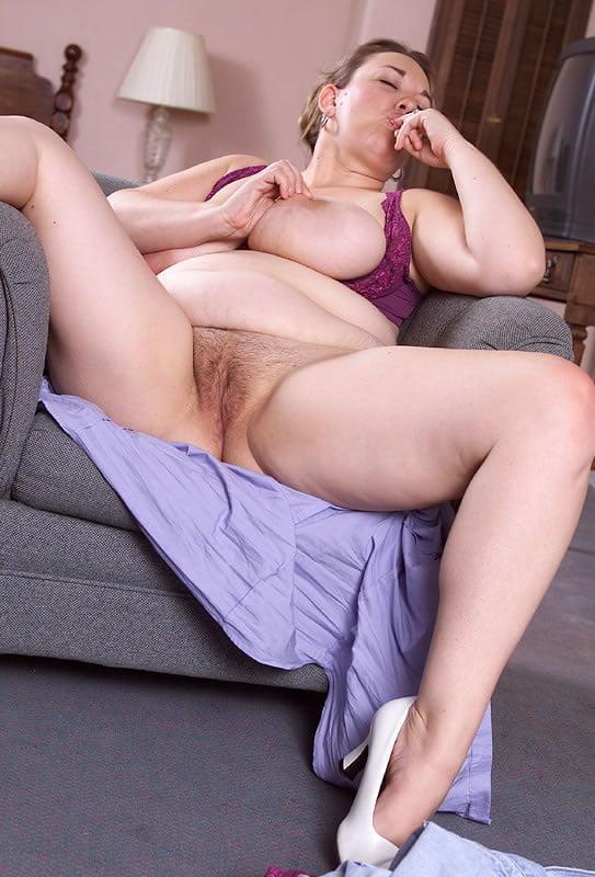 Cathy Cassidy Bbw IXXX 1