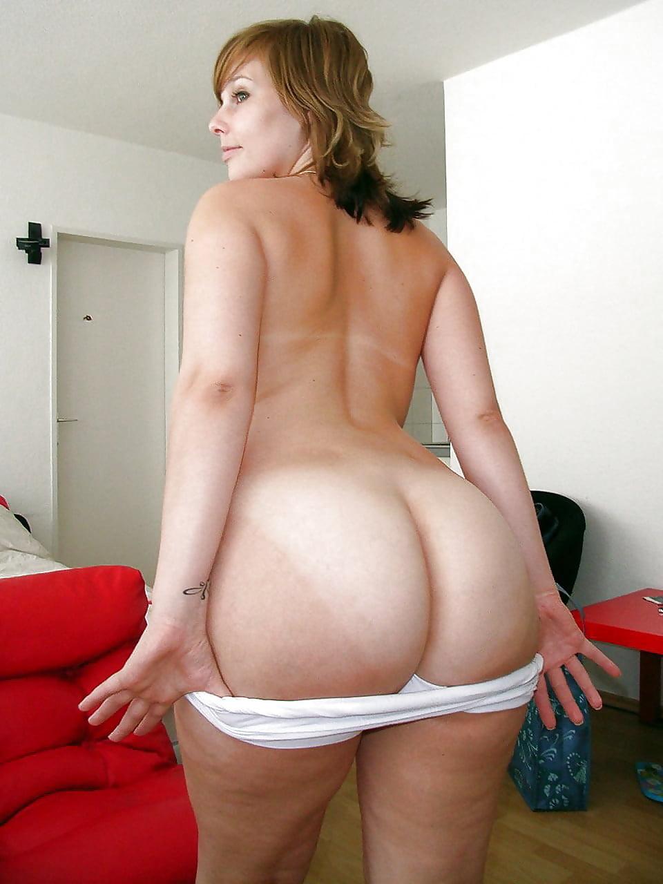 big-nude-butt-french-women