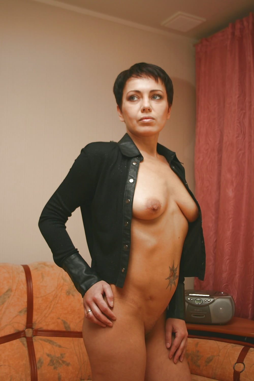 nimfa-elena-porno-porno-ray-strasti