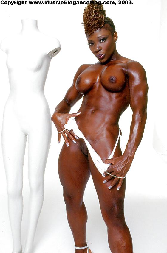 Cassandra floyd nude xvideo