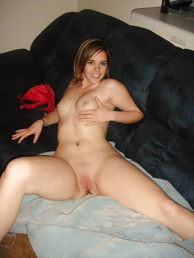 Amateur girlfriend private nudes in and outdoor hd